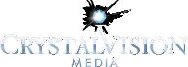 Crystal Vision Media